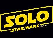 "Filmgalerie zu ""Solo - A Star Wars Story"""