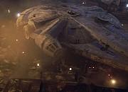 Bild zu Solo - A Star Wars Story