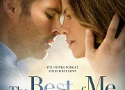 "Filmgalerie zu ""The Best of Me"""