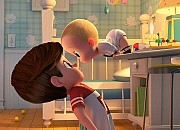 "Filmgalerie zu ""The Boss Baby"""