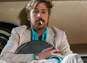 "Filmgalerie zu ""The Nice Guys"""