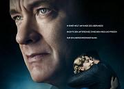 """Filmgalerie zu """"Bridge of Spies - Der Unterhändler"""""""