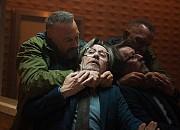 "Filmgalerie zu ""Das Jerico Projekt - Im Kopf des Killers"""