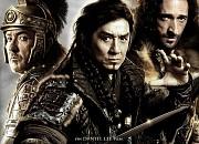 "Filmgalerie zu ""Dragon Blade"""