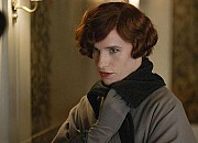 "Filmgalerie zu ""The Danish Girl"""