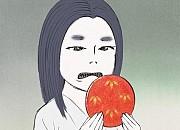 """Filmgalerie zu """"Die Legende der Prinzessin Kaguya"""""""