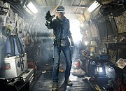"Filmgalerie zu ""Ready Player One"""