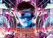Bild zu Ready Player One