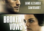 """Filmgalerie zu """"Broken Vows"""""""