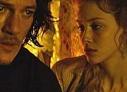 """Filmgalerie zu """"Dracula Untold"""""""
