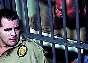 Bild zu Inside - Deadly Prison