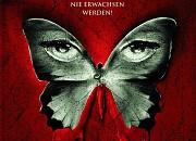 """Filmgalerie zu """"Butterfly Room - Vom B�sen besessen"""""""