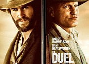 "Filmgalerie zu ""The Duel"""