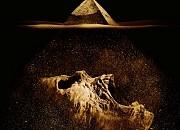 "Filmgalerie zu ""The Pyramid - Grab des Grauens"""