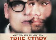 """Filmgalerie zu """"True Story - Spiel um Macht"""""""