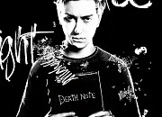 "Filmgalerie zu ""Death Note"""