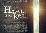 "Filmgalerie zu ""Heaven Is for Real"""