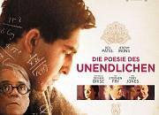 """Filmgalerie zu """"Die Poesie des Unendlichen"""""""