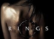 """Filmgalerie zu """"Rings"""""""