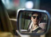 Bild zu Baby Driver