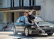"Filmgalerie zu ""Baby Driver"""