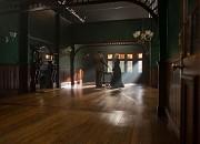 Bild zu Winchester - Das Haus der Verdammten