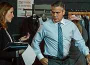 "Filmgalerie zu ""Money Monster"""