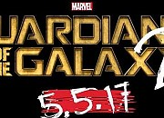 "Filmgalerie zu ""Guardians of the Galaxy 2"""
