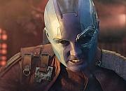 """Filmgalerie zu """"Guardians of the Galaxy Vol. 2"""""""