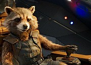"Filmgalerie zu ""Guardians of the Galaxy Vol. 2"""