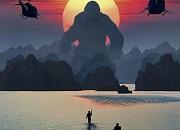 Bild zu Kong - Skull Island