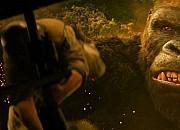 "Filmgalerie zu ""Kong - Skull Island"""