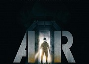 "Filmgalerie zu ""Air"""