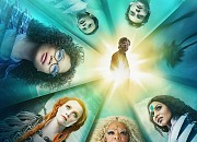 "Filmgalerie zu ""A Wrinkle in Time"""