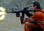 """Filmgalerie zu """"Son of a Gun - Jeder kriegt das was er verdient"""""""