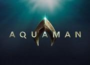 """Filmgalerie zu """"Aquaman"""""""