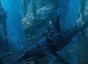 Bild zu Aquaman