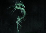 "Filmgalerie zu ""Revenge of the Green Dragons"""