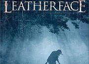 Bild zu Leatherface