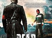 "Filmgalerie zu ""Dead Snow - Red vs. Dead"""