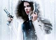 """Filmgalerie zu """"Underworld 5 - Blood Wars"""""""