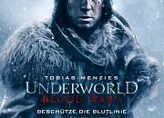 Bild zu Underworld 5 - Blood Wars