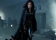 "Filmgalerie zu ""Underworld 5 - Blood Wars"""