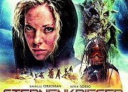 """Filmgalerie zu """"Sternenkrieger - Survivor"""""""