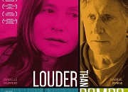 "Filmgalerie zu ""Louder Than Bombs"""