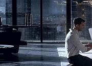 """Filmgalerie zu """"Fifty Shades of Grey - Gefährliche Liebe"""""""