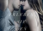 "Filmgalerie zu ""Fifty Shades of Grey - Befreite Lust"""