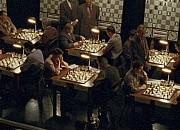 """Filmgalerie zu """"Bauernopfer - Spiel der Könige"""""""