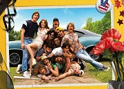 "Filmgalerie zu ""Everybody Wants Some!!"""