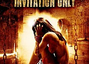"Filmgalerie zu ""Invitation Only"""